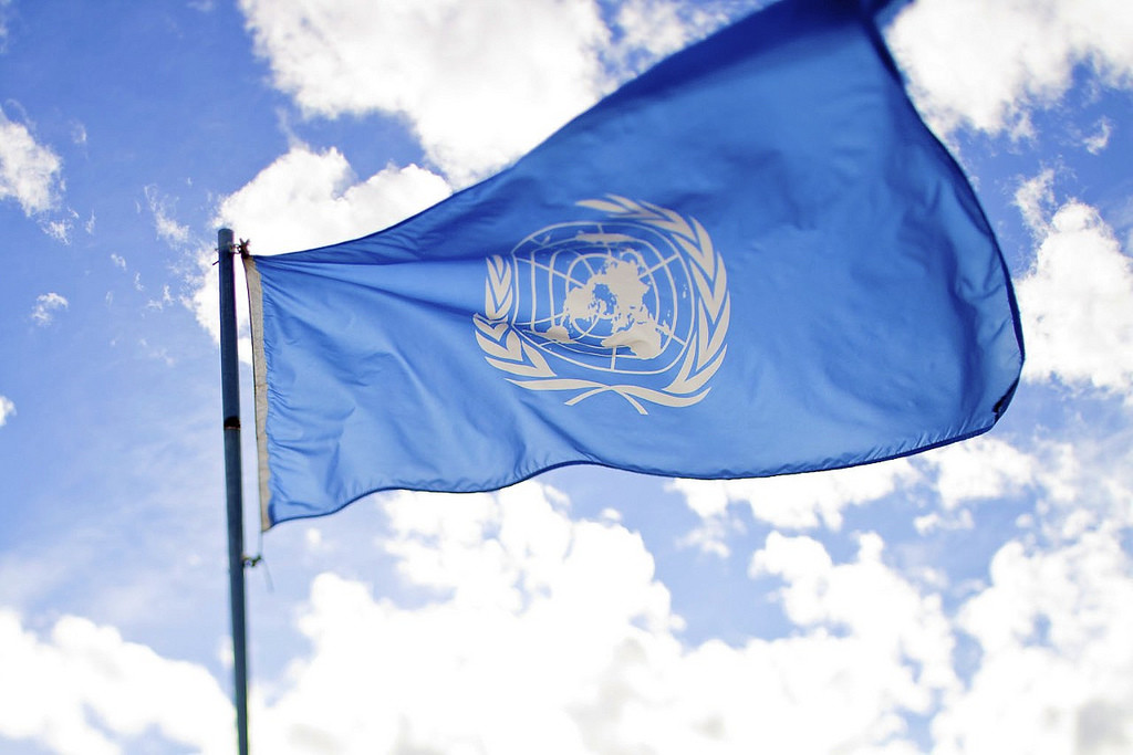 8 Tips for Drafting Your UN Cover Letter | Global Peace Careers