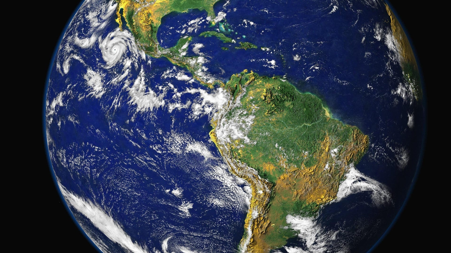 Inequalities in Latin America and the Caribbean