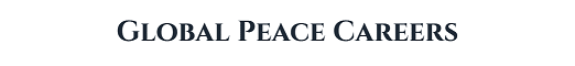 Global Peace Careers